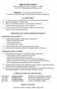 Examples Of Warehouse Resume Template Design Resume Sample Resume Examples Regarding Warehouse Manager Resume Resume Downloads Regarding Sample Resume For Warehouse Associate 12757 Warehouseman Resume Imeth Co Sample Of Warehouse Resume Warehouse