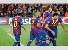 FileFC Barcelona Bayer 04 Leverkusen, 7 mar 2012 18