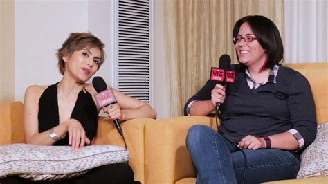 cristina vee and erica mendez hunter x hunter interview youtube