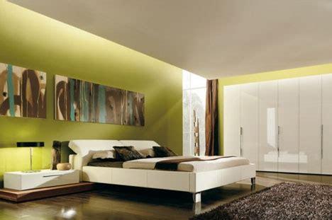 Bedroom Interior Design Ideas by Creative Color Minimalist Bedroom Interior Design Ideas