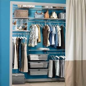 Ideen Fr Offenen Kleiderschrank Im Schlafzimmer