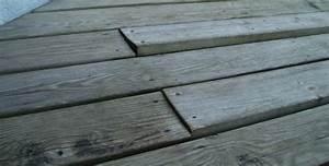 Lame Terrasse Bois Pas Cher : terrasse pas cher cool lames de terrasse pas cher ~ Dailycaller-alerts.com Idées de Décoration