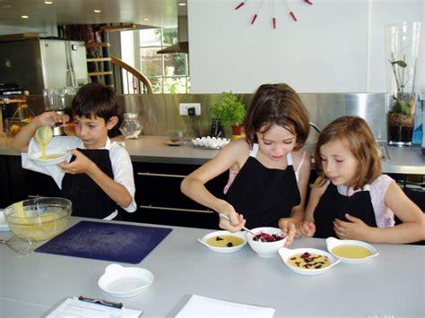 cuisine gastronomique cuisine sur cours atelier gastronomique cooking workshops