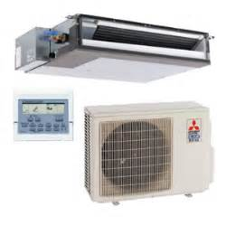 Ducted Airconditioning  Brent Millar Electrical