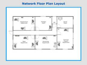 floor plan layout cisco network design local area network lan computer and network exles network layout