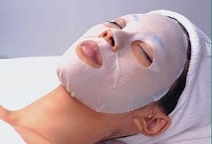 The, body, shop : Produits de beauté soins Corps, visage parfum