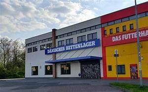 öffnungszeiten Dänisches Bettenhaus : d nisches bettenlager s dstadt halle saale abasix ~ Buech-reservation.com Haus und Dekorationen