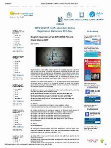 Most Important Reasoning Questions For Ibps Rrb Po And
