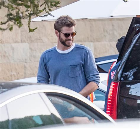 liam hemsworth malibu house miley cyrus and liam hemsworth together at soho house in