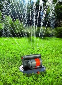 Gardena Bewässerungssystem Planung : automatische bewasserung garten ~ Lizthompson.info Haus und Dekorationen