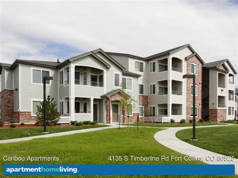 Fort Collins, Co Apartments For Rent