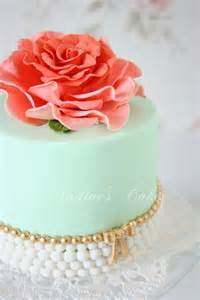 burlap party favor bags mint wedding beautiful vintage cake 2038662 weddbook