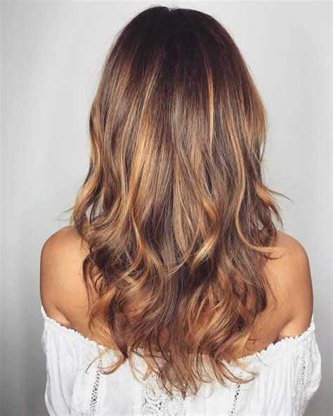 light brown hair color for dark hair 33 light brown hair colors that will take your breath away