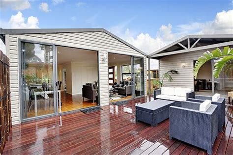 matts homes outdoor designs servicing melbourne  surrounding suburbs  recommendations