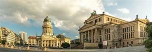 Bilder Von Berlin : berlin portal stadtmagazin der hauptstadt brandenburg ~ Orissabook.com Haus und Dekorationen