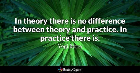 theory    difference  theory
