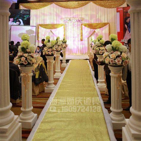 wedding wholesale romantic decoration