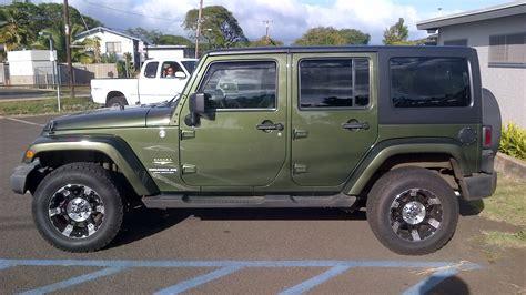 wrangler jeep 2009 2009 jeep wrangler pictures cargurus