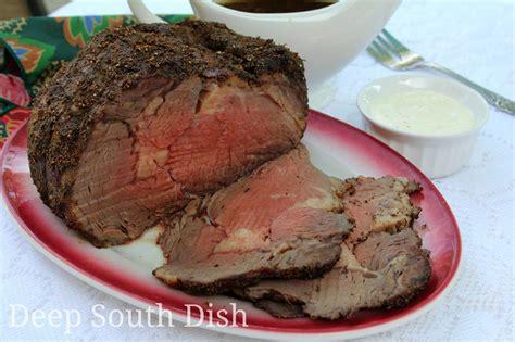 boneless prime rib recipe best 25 boneless prime rib roast ideas on pinterest boneless rib roast recipe cooking prime