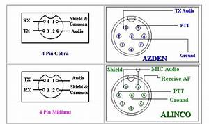 10  U201cmost U201d Popular Mic Wiring Diagrams