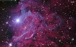 Stars Galaxies Nebulas