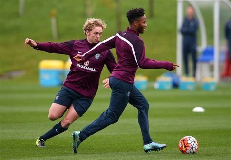 Tom Davies (footballer, born 1998) - Alchetron, the free ...