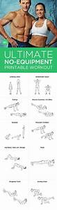 1000+ ideas about Home Gym Equipment on Pinterest Best