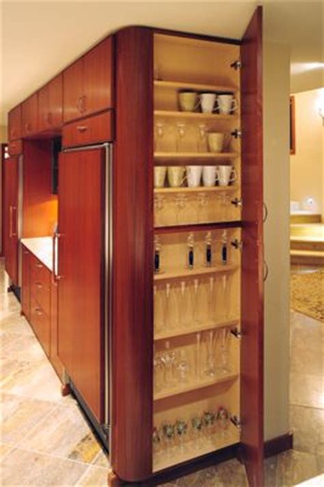 kitchen cabinet ends 44 best images about end cupboards on messages 2489