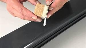 Kratzer Kunststoff Entfernen : kratzer entfernen kratzer in windschutzscheibe entfernen so klappt 39 s kratzer im lack wie ~ Orissabook.com Haus und Dekorationen