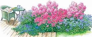 Blumenbeete Zum Nachpflanzen : gestaltungstipps f r kleine staudenbeete staudenbeet ~ Yasmunasinghe.com Haus und Dekorationen