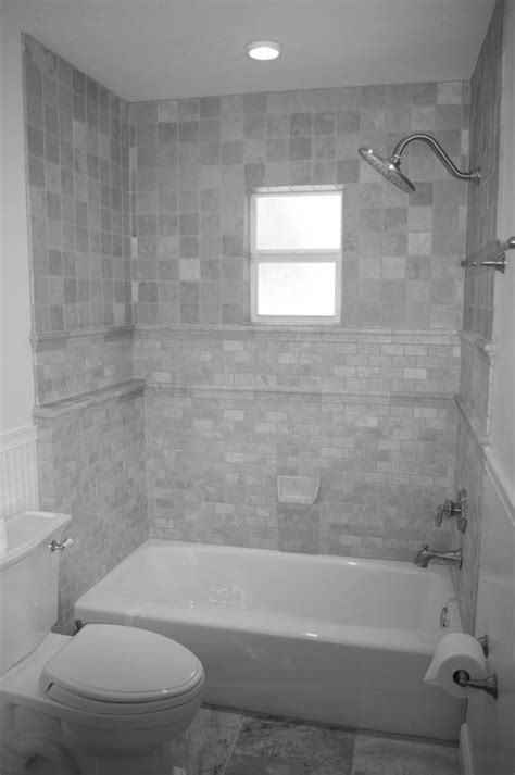 tub shower ideas for small bathrooms alcove bathtub ideas for small bathroom mixed green wall