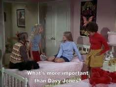1000+ images about Brady Bunch!!!!!!!!! on Pinterest | The ...