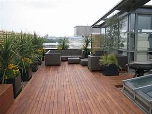 Bodenbelag Kunststoff Holzoptik : wpc terrassendielen stil und qualit t ~ Markanthonyermac.com Haus und Dekorationen