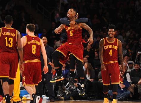 Jr Smith 2015 Nba Season Highlight Reel  Ballislifem. Harp Refinance Eligibility Live Hd Tv Online. Drake University National Ranking. Foreclosure Homes In Chicago Illinois. Weird Words In The English Language. Technical Schools In Wisconsin. How To Replace A Ignition Switch. Accounts Payable Online Training. Prime Rate Premium Finance Corporation Inc