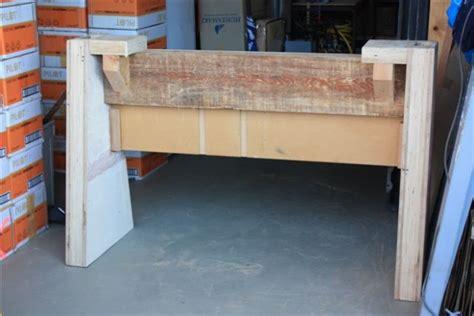 lathe stand    lathe woodworking talk