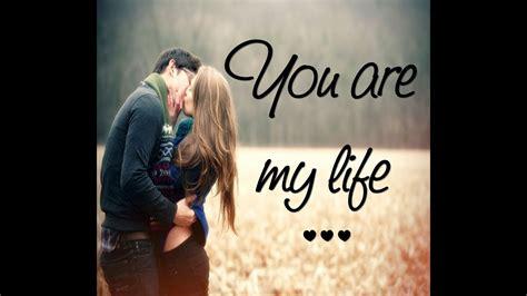 romantic love quotes     heart youtube