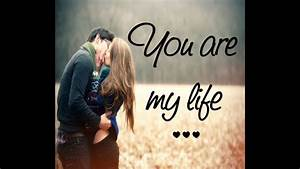 Romantic Love Quotes For Him From The Heart