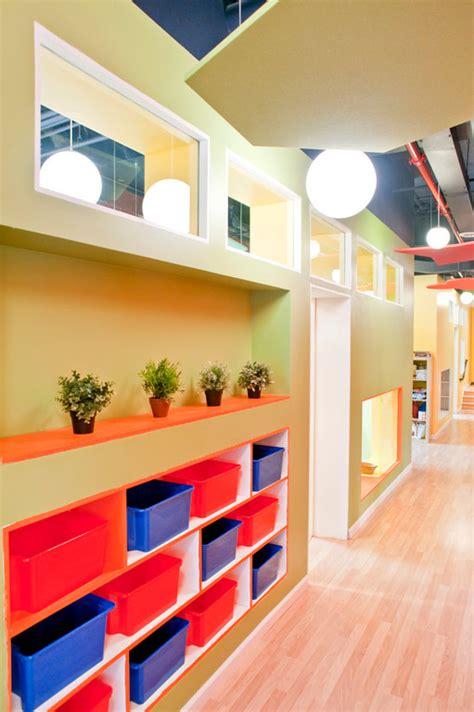 bedrock preschool set to open on arlington avenue this 637 | 1312332236 8caf