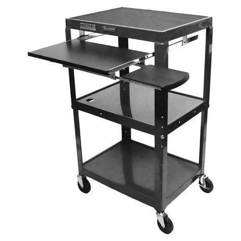 portable computer desk portable computer workstation reviews