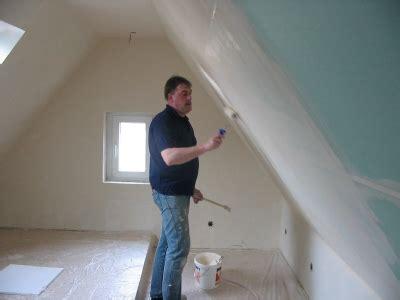 tischle ohne kabel so gelingt der ausbau ihres dachbodens