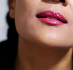 10 Playfully Pink MAC Summer Lipsticks - Makeup and Beauty ...