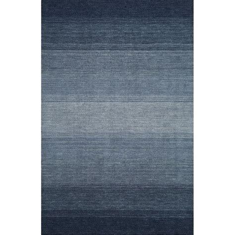 navy blue area rug navy blue 8 x 10 torino area rug