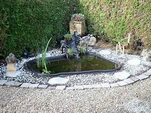 Bassin Exterieur Preforme : forum aquajardin bassin koi jardin aquatique mare ~ Premium-room.com Idées de Décoration