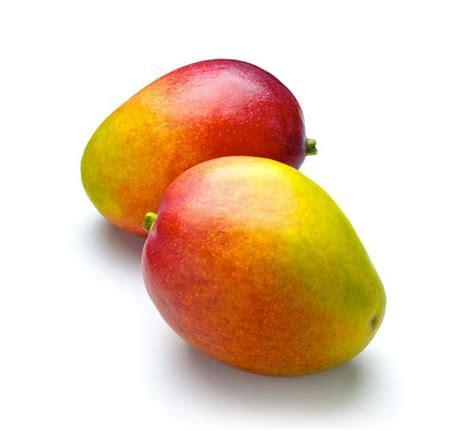 How To Select and Store Mangoes   Produce Made Simple