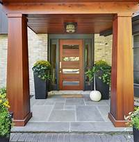 pictures of front doors Doors: stunning exterior front doors Exterior Steel Doors, Exterior Wood Doors With Glass Panels ...