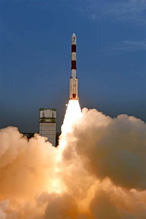india s astronomy satellite launched into space spaceflight now