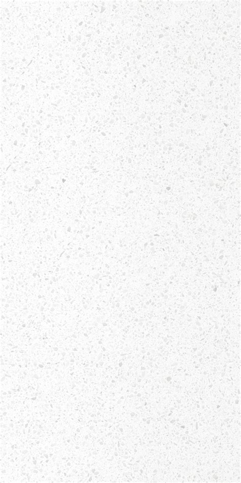 terrazzo white lappato johnson tiles pty  johnson