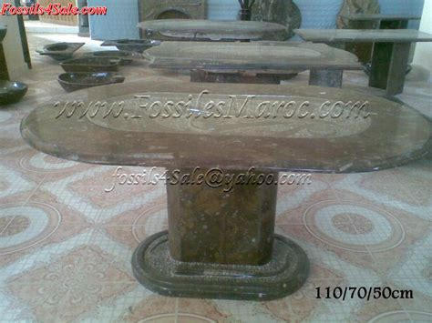 dining marble table marble tables for sale