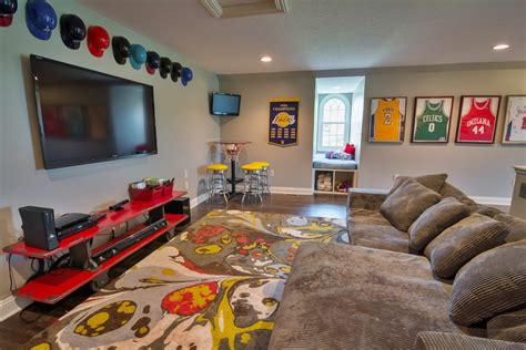 kids sports bedrooms photos and video wylielauderhouse com