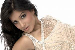 Actress Pallavi Sharda Wallpapers, Pictures, Pallavi ...